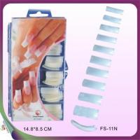 Buy cheap Beauty Accessories ITEM#:82066-2 from wholesalers