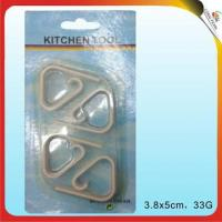 Buy cheap Beauty Accessories ITEM#:82536 from wholesalers