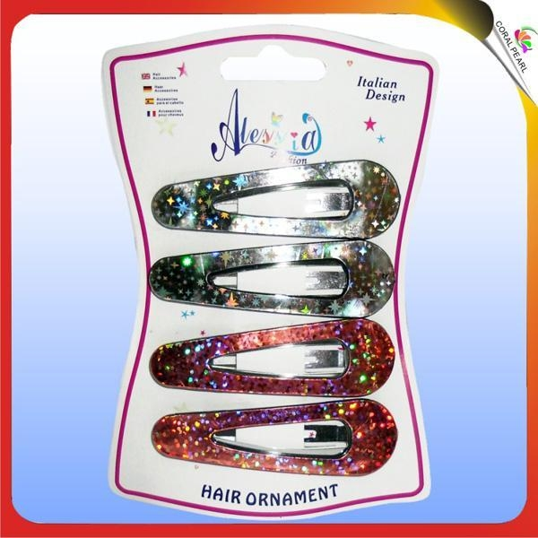 Quality ITEM#:1889 Hair Accessories for sale