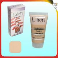 Wholesale ITEM#:77016001 Cosmetics from china suppliers