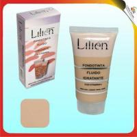 Wholesale ITEM#:77016004 Cosmetics from china suppliers
