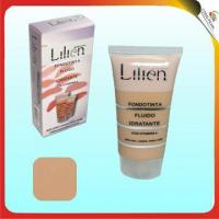 Wholesale ITEM#:77016003 Cosmetics from china suppliers