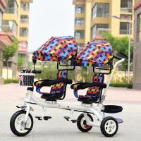 Buy cheap Balance Bike PRODUCT NAME:Byson-BT-4 from wholesalers