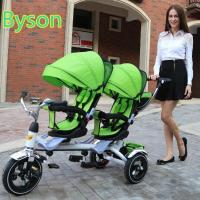 Buy cheap Balance Bike PRODUCT NAME:Byson-BT-5 from wholesalers