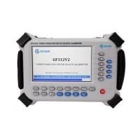 Buy cheap GF312V2 Portable Three Phase Multifunction Electric Meter Calibrator from wholesalers