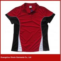 Wholesale Wholesale cheap us polo t shirts for men P68 from china suppliers