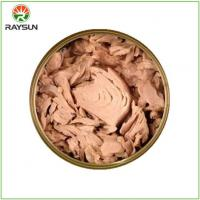 Healthiest Canned Tuna