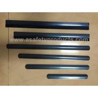 Buy cheap Memory Spring Steel Sheet from wholesalers
