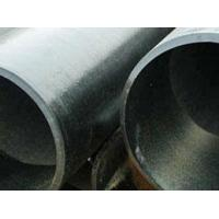 China Pipes Astm A335 P5 Seamless Pipe on sale