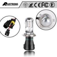 Wholesale Xenon Hid Kit H4 Bulbs from china suppliers