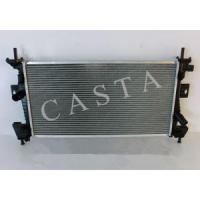 Buy cheap Radiator for Ford Focus 2.0'12- MT DPI:13219 from wholesalers