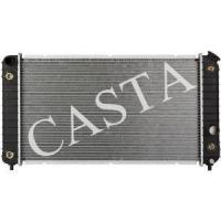 Buy cheap auto parts radiator for GMC PLAZER/JIMMY'96-00 DPI:1826 from wholesalers
