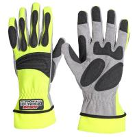 Buy cheap Extrication work gloves-Superior Glove from wholesalers