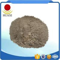 Wholesale Refractory Buffer Mortar from china suppliers
