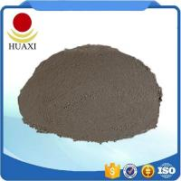 Wholesale High-strengh Water Glass Refractory Mortar from china suppliers