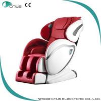 Wholesale Luxury 4D Zero Gravity Full body used electric Massage chair from china suppliers