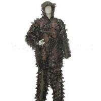 Wholesale 3D Clothes from china suppliers