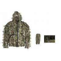 Wholesale 3D Mesh Leafcamo-set SUPERNATURAL. from china suppliers