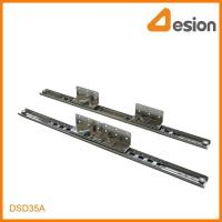 Wholesale Dinning table slides from china suppliers