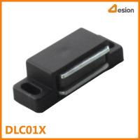 Wholesale Regual type No Push Single Magnetic Catch (DLC01X) from china suppliers
