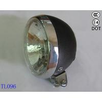China 250 ATV HEAD LIGHT on sale