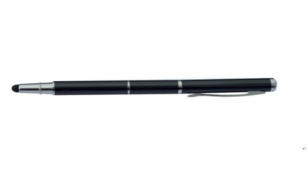 Quality SCSPS-23 Pen Stylus for sale