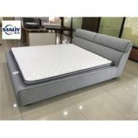 Buy cheap Classic Sofa Comfort Zone from wholesalers