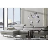 Buy cheap Modern Style Coffee Table Hinge, Furniture Hinge from wholesalers