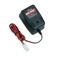 Wholesale AC 6-7 Cell DELTA PEAK CHARGER(1.2A) 110V/230V from china suppliers
