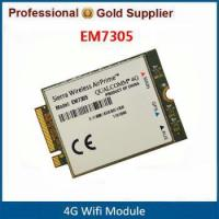 300mbps 2.4GHZ outdoor wifi ap