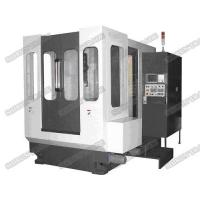 Machine Tool S1303MET/MTL001