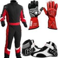 Buy cheap K1 - SFI-5 Precision Auto Racing Package - 1-Piece from wholesalers