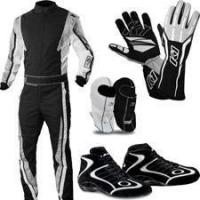 Buy cheap K1 - SFI-1 Stage 2.5+ Auto Racing Package - 1-Piece from wholesalers