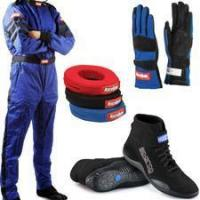 Buy cheap RaceQuip - SFI-5 Auto Racing Package - 1-Piece from wholesalers