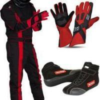 Buy cheap K1 - SFI-1 Stage 1.5 Auto Racing Package - 1-Piece from wholesalers