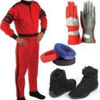 Buy cheap DMS - SFI-1 Auto Racing Package - 1-Piece from wholesalers