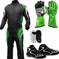 Buy cheap K1 - GT Pro SFI-5 Auto Racing Package - 1-Piece from wholesalers