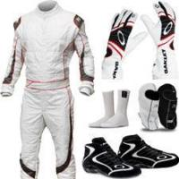 Buy cheap K1 - Champion Pro Auto Racing Package from wholesalers
