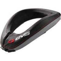 Wholesale EVS - R2 Comp Spec Karting Neck Collar from china suppliers