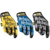 Wholesale Mechanix - Wear Pit Crew Gloves from china suppliers