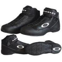 Wholesale Oakley - FR Pit Crew Shoes - Size 14.0 Only from china suppliers