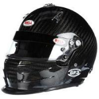 Buy cheap Bell - GP.3 Carbon SA2015 Pro Auto Racing Helmet - PreOrder from wholesalers