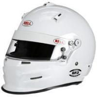 Buy cheap Bell - GP.3 SA2015 Pro Auto Racing Helmet - PreOrder from wholesalers