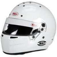 Buy cheap Bell - RS7 F1-Style Pro SA2015 Racing Helmet from wholesalers