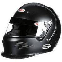 Buy cheap Bell - Dominator.2 SA2015 Helmet - PreOrder from wholesalers