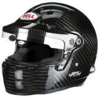 Buy cheap Bell - HP5 Touring - Carbon Fiber Race Helmet from wholesalers