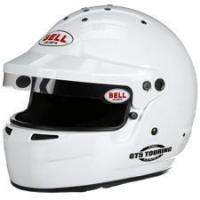 Buy cheap Bell - GT.5 Touring SA2015 Racing Helmet - PreOrder from wholesalers