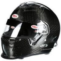 Buy cheap Bell - HP7 Carbon - Advanced Pro-F1 Racing Helmet from wholesalers