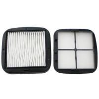 Wholesale Bissell Pet & Hands Vac Multi-Level Filter,97D5-Upright Filters from china suppliers