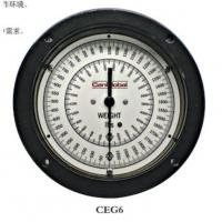 Buy cheap Weight Indicator CEG6 from wholesalers